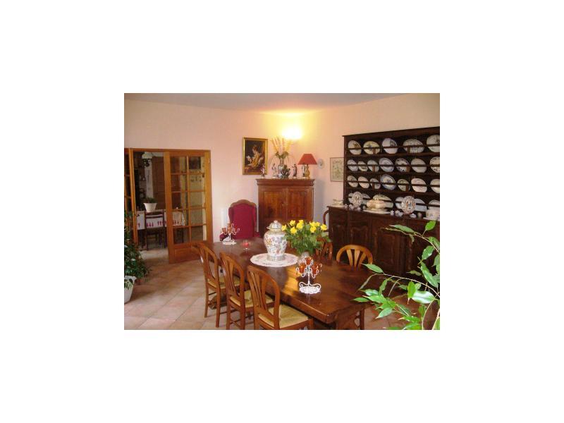 Acheter maison en pierre 19me 210 m2 calliope immobilier for Acheter maison bordeaux