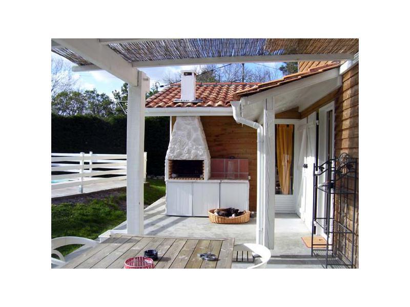 Acheter maison sans vis a vis calliope immobilier for Acheter maison bordeaux