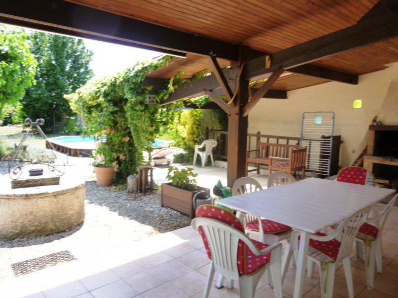 Acheter agreable maison calliope immobilier acheter for Acheter maison bordeaux