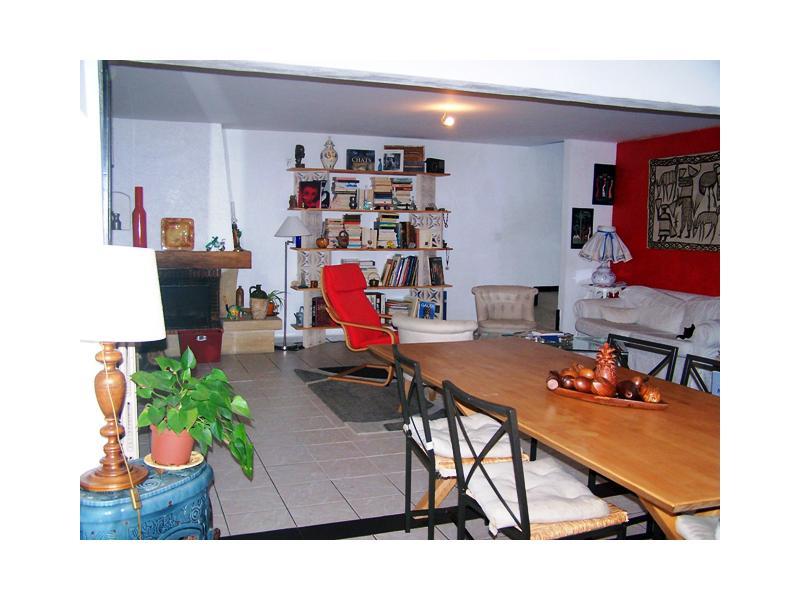Acheter 5 chambres la for calliope immobilier acheter for Recherche appartement sur bordeaux