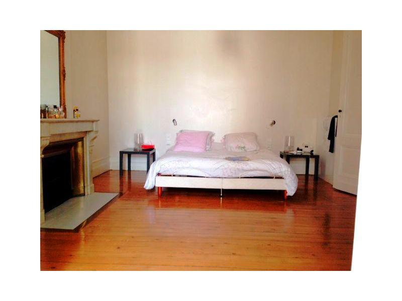 Acheter maison en pierre sur cours calliope immobilier for Acheter maison bordeaux