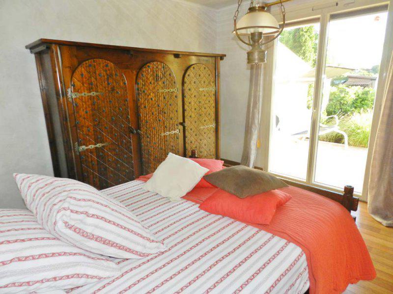 Acheter charmante maison 3 chb bureau calliope for Acheter maison bordeaux