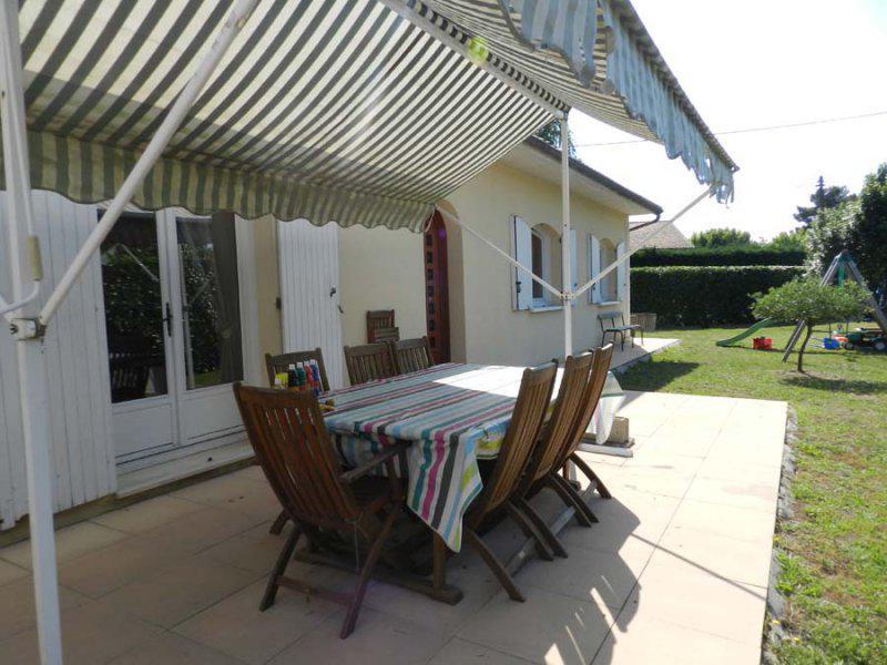 Acheter grande maison 6 chambres calliope immobilier for Acheter maison bordeaux